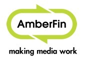 AmberFin will announce ICR support for Interoperable Mastering Format at NAB | INTERFACES & SERVERS | Scoop.it