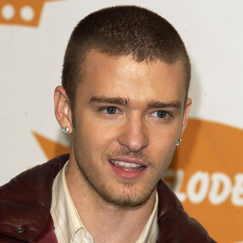 Interesting Profiles - Justin Timberlake | Interesting Profiles | Scoop.it