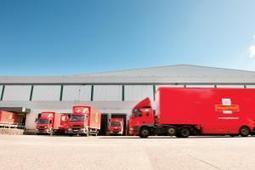 Royal Mail to offer Sunday Delivery Service   Retail News and Views from Spark eCommerce Group   Scoop.it