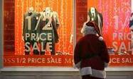Make or break: will Christmas save retail? | Retail Industry Trends | Scoop.it