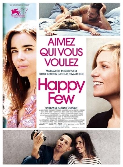 Aimez qui vous voulez - Film complet (FR) - Streaming Gratuit   Films   Scoop.it