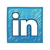 LinkedIn lanza el sistema de validaciones en todos los idiomas | Yo Community Manager | Scoop.it