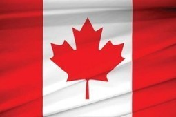 Oh Canada! Updates on the Canadian Genealogical Community | Rhit Genealogie | Scoop.it