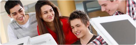 Littérature d'enfance et de jeunesse - Guides pour l'enseignement | Littérature de jeunesse, actualités et thèmes | Scoop.it