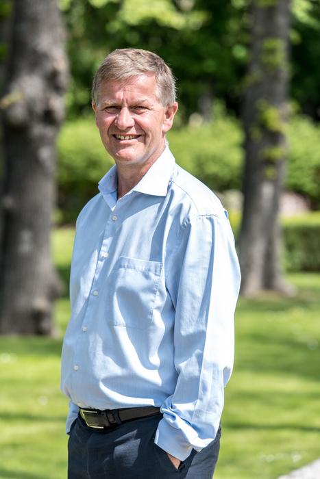 UN elects Norway's Solheim to head UN environment agency   Erik Solheim - blogs and articles   Scoop.it