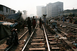 Is Urban Planning Necessary? | End Poverty in South Asia | Urban Africa | Scoop.it