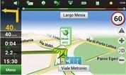 Il Navigatore GPS per Nokia Lumia è Navitel Navigator Windows Phone 8   AllMobileWorld Tutte le novità dal mondo dei cellulari e smartphone   Scoop.it