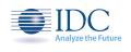 IDC Study Reveals Emerging Social Media Trends Across Vertical Markets - MarketWatch (press release) | Social Media Article Sharing | Scoop.it