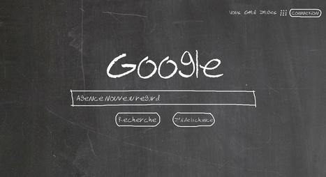 Les bonnes adresses pour les référenceurs | Going social | Scoop.it