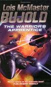 Viagem a Andrómeda: The Warrior's Apprentice: Space opera intimista | Ficção científica literária | Scoop.it