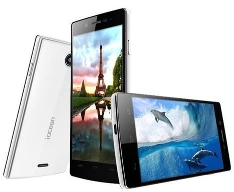 SmartPhone | Android | Zopo | Umi | Jiayu | Xiaomi | Star | Lenovo | Amoi - Top Reseller Store | Educabimbi | Scoop.it