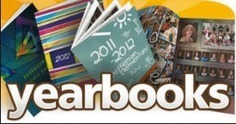 Expressly-Yours Yearbook Layout Ideas Are Innovative & Creative. Use Them and Get Your Copy!! | expressly-yours | Scoop.it