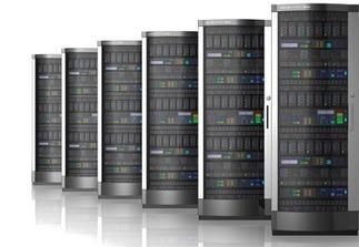 Como un mal hosting puede arruinar una empresa | SEO DRV Sistemas | Scoop.it