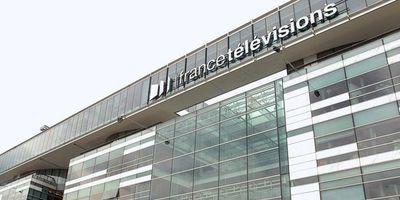 France Télévisions: l'information touchée par les mesures d'économies | DocPresseESJ | Scoop.it