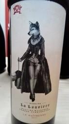 Millésimes en Languedoc 2014 – Dégustations vins | Epicure : Vins, gastronomie et belles choses | Scoop.it