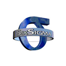 6 Ways Six Sigma Can Transform Your Business | Manufacturing ... | Lean management | Scoop.it
