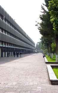 Paros masivos en escuelas del país; Veracruz cierra 30 escuelas Excélsior | Malestar docente | Scoop.it