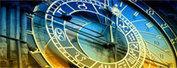 Astrogratos | Lisez votre Horoscope du jour , horoscope semaine, Horoscope 2014, Horoscope Janvier 2014 | Horoscope | Scoop.it