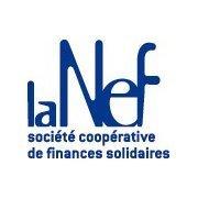 Bientôt une banque éthique en France   Nouveaux paradigmes   Scoop.it