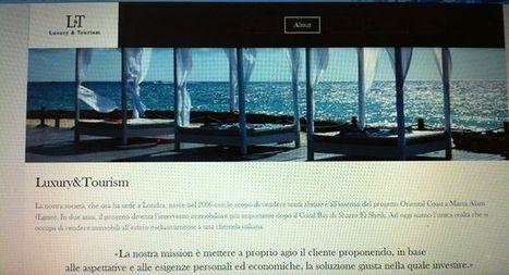 Photos from Gianluca Santacatterina's... - Gianluca Santacatterina | Facebook | Gianluca Santacatterina | Scoop.it