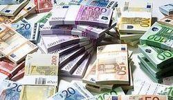 Google France gagne 200 000 euros par jour grâce au tourisme | Modern Hotelier! | Scoop.it