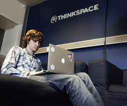 Three teenagers want to put a Google campus in every school | Nerd Vittles Daily Dump | Scoop.it