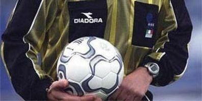 Calcio Regionale: le decisioni del Giudice Sportivo - Alguer.it | calcio | Scoop.it