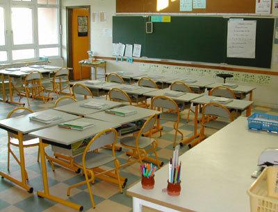 Les discriminations, un tabou à l'école   Mediapart   Nouvelles et actus   Scoop.it