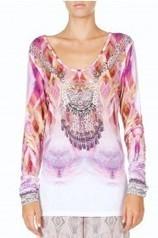 CAMILLA - Kaftan Tops | Shop Designer Womens Kaftan Tops Online | Camilla Designer Clothes | Scoop.it