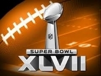 The Real Reason That Super Bowl Ads Are Worth The Money - Forbes | Marketing in Motion | Scoop.it