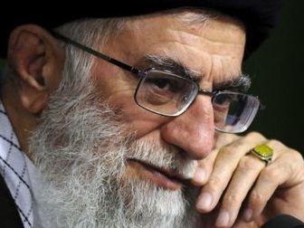 Islam et préjugés, par Ali Khamenei | Sces Humaines | Scoop.it