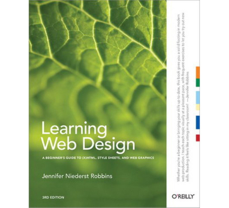 10 free web design books to download today! | Web design | Creative Bloq | Basics and principles for a good  Web Design | Scoop.it