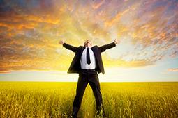 Mahendra Trivedi – Effects of Imbalanced Emotions   human wellness   Scoop.it