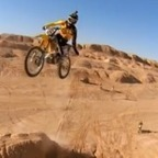 """""""Humans are Awesome"""" celebrates the GoPro [video] 