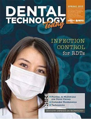 Dental Technology Today | Mobile Dental Technology Daily News | Scoop.it