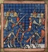 Hoofse cultuur: een gedragscode voor edelen en ridders | Kunst en Cultuur: Geschiedenis | Leven in de Middeleeuwen | Scoop.it