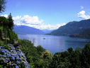 """First """"green"""" educational for European buyers organised by  LAGO MAGGIORE MEETING INDUSTRY 
