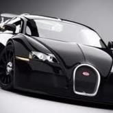 Luxury Cars for Sale | Luxury Cars for Sale | Scoop.it