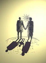 """Progetto """"La coppia col pancione""""   direzione psicologia   psicologia e gravidanza   Scoop.it"""