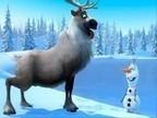 Juegos Frozen Populares - Frozen Juegos   Juegos frozen   Scoop.it