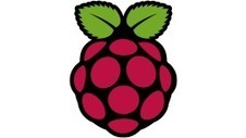 Raspberry Pi 101: What is the Pi Anyway? | Raspberry Pi | Scoop.it