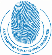 Call for a UK blueprint for an HIV-free generation | What's Preventing Prevention? | Social marketing. Health promotion | Scoop.it