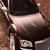 Chryslerauckland | Chrysler 300c | Scoop.it