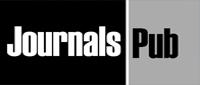 Contact Journals Pub for International Journals | Contact Journals Pub for Peer Reviewed Journals | journalspub | Scoop.it