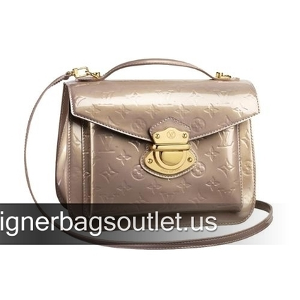 Louis Vuitton Outlet Store,Louis Vuitton Handbags Clearance | Louis Vuitton Outlet Online Deutschland | Scoop.it