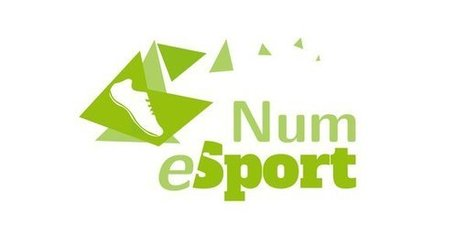 Num e-Sport. Le numérique sportif | Digital communication (#SocialMedia,#SEO, #MarketingEditorial...) | Scoop.it