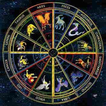Career Horoscope and Career Astrology 2015 | Daily Horoscope | Scoop.it