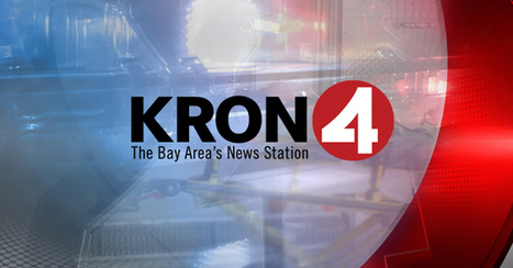 Why Your Car Tracks More Than You Might Think - KRON4.com | Black Box Insurance Reviews | Scoop.it