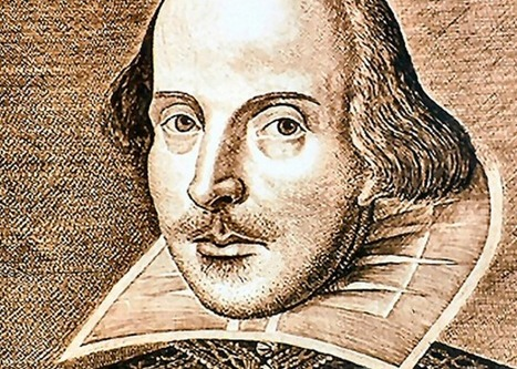 The Best 13 Informative Resources for Studying Shakespeare | Recursos Online | Scoop.it