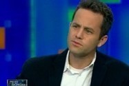 Morgan defends anti-gay TV star's comments - New Zealand Herald | It has to get better | Scoop.it